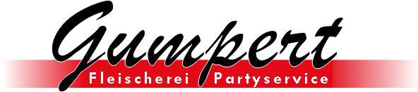 Fleischerei Gumpert GmbH